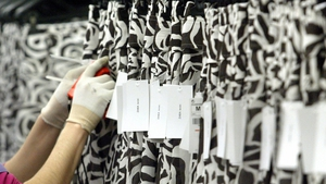 Inditex posts weakest quarterly growth in net profit in four years