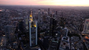 German GDP predicted to expand by 1.9% in 2014