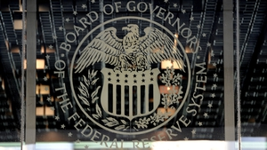 The Fed no longer anticipates the need to guard against inflation with restrictive monetary policy