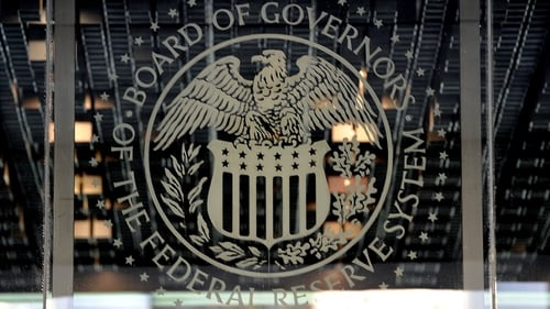 Fed Minutes: FOMC Eyes Change to Debt Holdings Policy Ahead