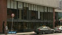 Six One News: Eligibility requirements change for JobBridge