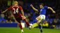 Everton 2-1 West Bromwich Albion (AET)