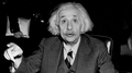 Will Einstein's Theory of General Relativity be proven?