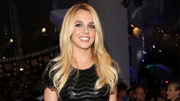 Britney Spears will feature on the Smurfs 2 soundtrack.