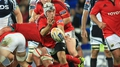 Cardiff Blues 13-18 Munster