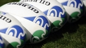 Athy RFC facing closure after 140 years of existence