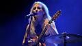 Live Set : Ellie Goulding