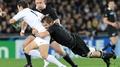 New Zealand 37-17 France