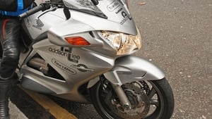 The RSA says seven motorcyclists have been killed on the roads so far this year