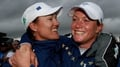 Europe win Solheim Cup in dramatic fashion