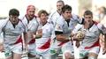Ospreys 32-14 Ulster