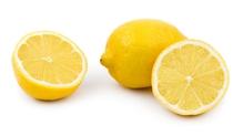 Citrus Harissa Butter