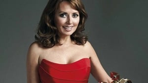 Vorderman: a head for figures