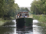 Waterways: The Rambler