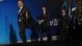 Scotland coach relishing England bout