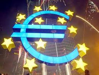 Курс евро в банках калуги