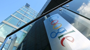 Two-day Google I/O conference starts tomorrow in San Francisco