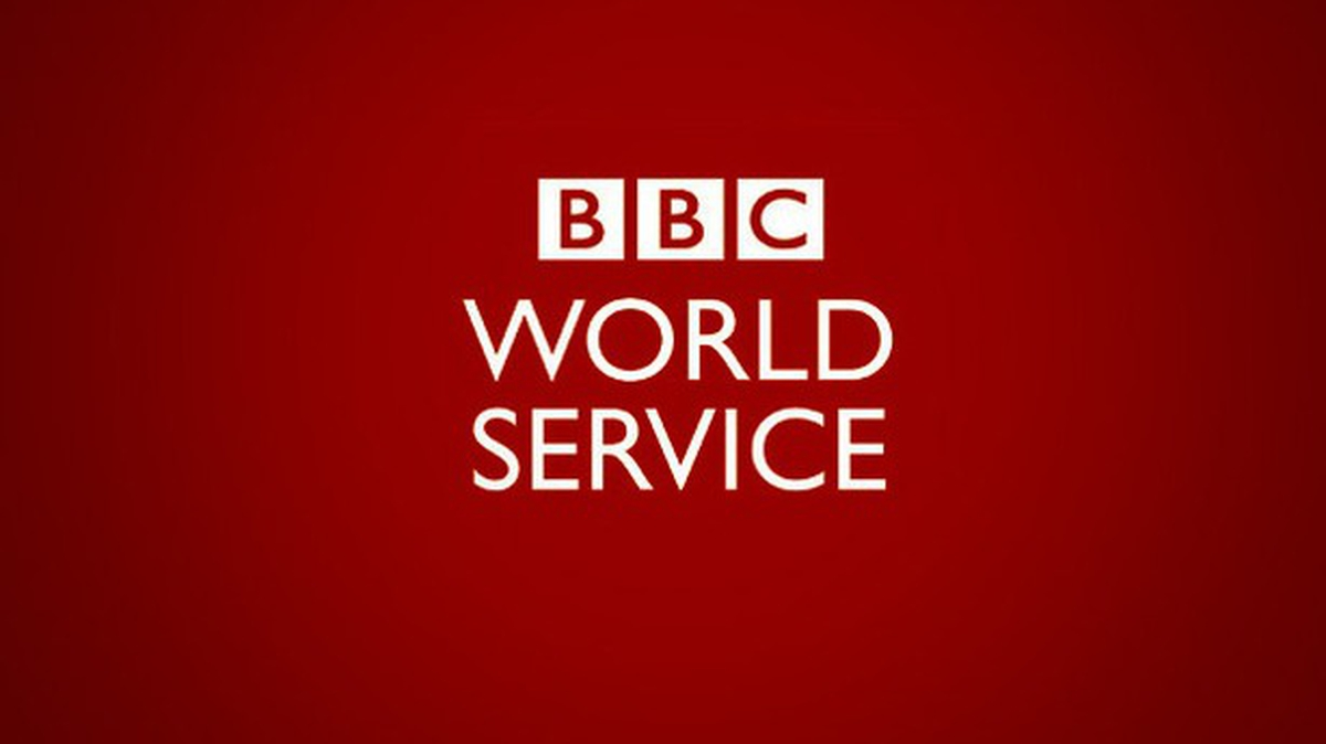 The Story (BBC WS)