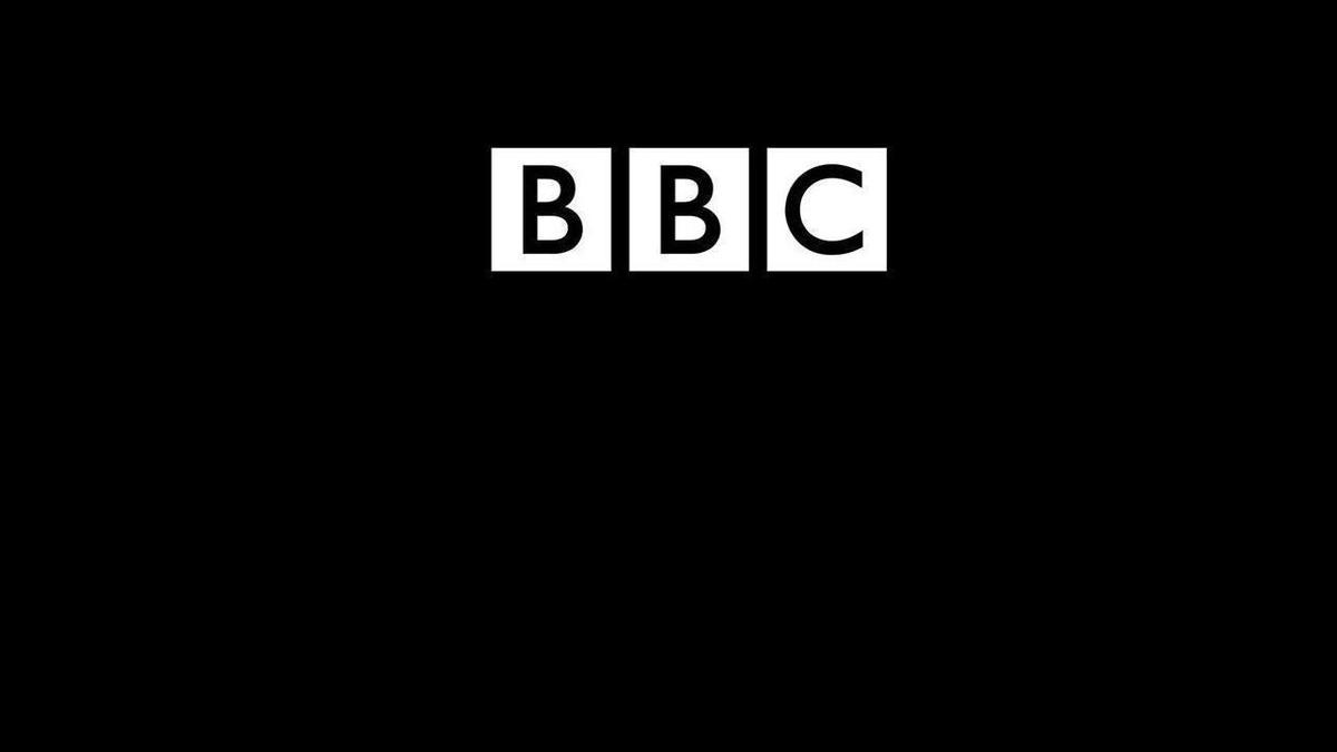 Weekend (BBC World Service)