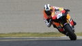 Motegi glory for Pedrosa