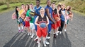 Killester get title defence off to good start