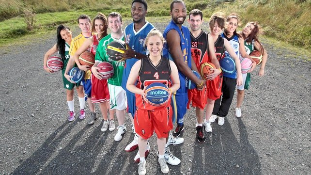 Men's champions Killester and Women's champions UL both made a winning start to the new season