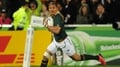 Botha ruled out for South Africa