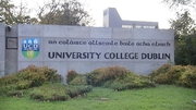 UCD President Andrew Deeks said that the college does not accept the ruling by the Workplace Relations Commission