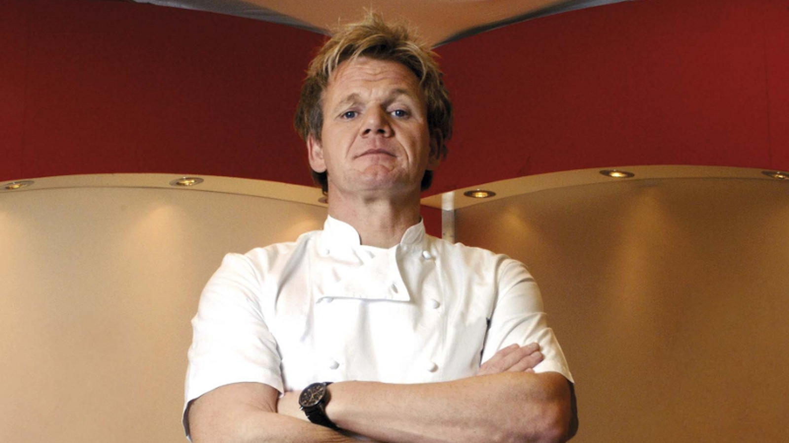 Heartbreak for Gordon Ramsay and wife after miscarriage