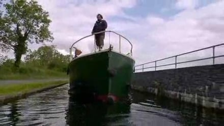 Series Promo - Waterways, The Royal Canal