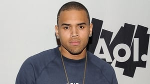 Chris Brown staying in rehab?