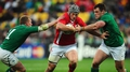 Ireland's World Cup dream ended by Wales