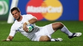 Foden relishing visit of Wales
