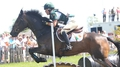 Speirs finishes second in Boekelo