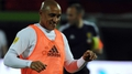 Ambitious Anzhi Makhachkala want to rival Barca
