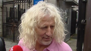 Mick Wallace admitted his company under-declared VAT