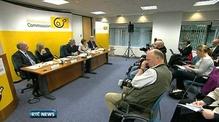 One News: Referendum Commission announces details of campaign