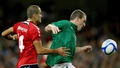 As it Happened Ireland 2-1 Armenia