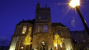 Win a mid-week stay at the Culloden Estate Hotel, Belfast