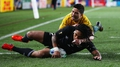 As It Happened: New Zealand 20-6 Australia