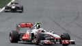 Button to bounce back from Korea disappointment