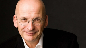 Roddy Doyle: Smile now out in paperback