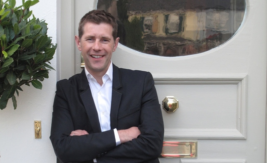 Dermot Bannon's Energy Saving Tips!