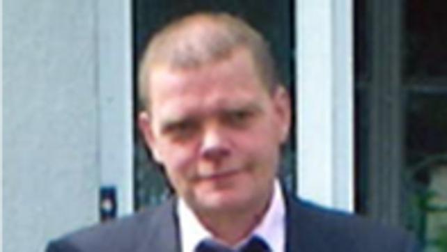 Patrick Heeran was last seen in Mohill on 3 October 2011