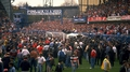 Police to be investigated over Hillsborough