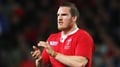 Jenkins to skipper Wales in bronze medal match