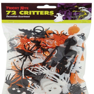 Critters, from €1.49, Dealz