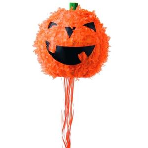 Pumpkin piñata, €15, Marks & Spencer