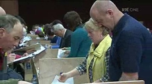 Prime Time: Politics are local in Dublin West by-election
