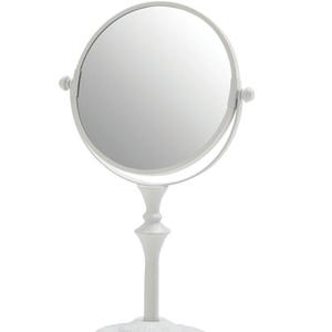 NEXT Free-standing mirror €31